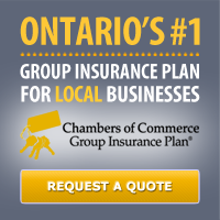 Chamber Plan Group Insurance